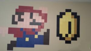 Mario-and-coin