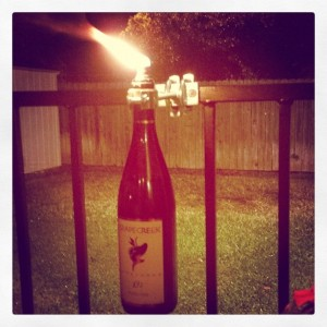 Wine-Bottle-Tiki-Torch